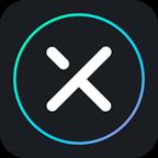 $app.name