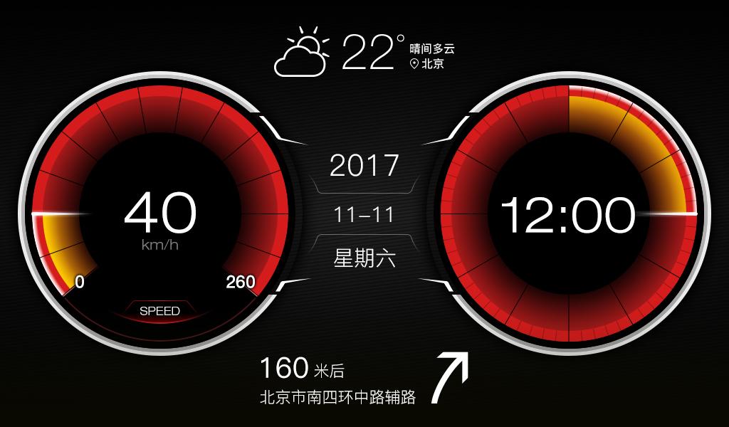 介绍图_01.jpg